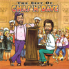 The Best of Chas 'N' Dave - Chas & Dave