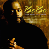It All Comes Down to Love (Live) - BeBe Winans