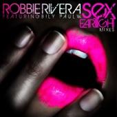 Sex (Eartight Mixes) - Single