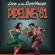Pipeline - Pipeline 61