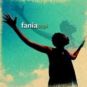 Fania - Diaraby