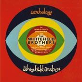 Whitefield Brothers - Safari Strut