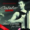 Andreas Gabalier - I sing a Liad für di Grafik