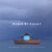 Honor By August - Phoenix