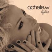 Affection - Single
