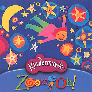 Kindermusik International - Zoom-e-Oh!