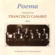 Poema - Orquesta Francisco Canaro