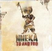 Nneka - Suffri (Band Version)