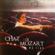 Mỹ Linh - Chat Với Mozart