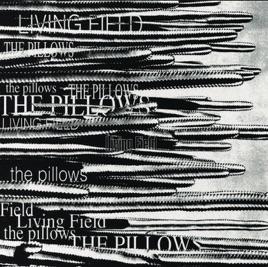 the pillowsの「LIVING FIELD」...