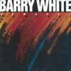 Barry White - Beware artwork