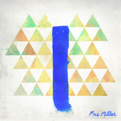 Blue Slide Park-Mac Miller