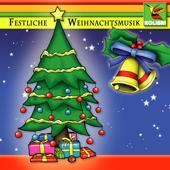 Festliche Weihnachtsmusik