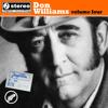 Don Williams, Vol. 4 - Don Williams