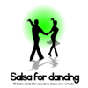 Salsa for Dancing (10 Tracks Selected for Dancing Classes and Workouts) - Various Artists