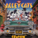 Run Around Sue - The Alley Cats