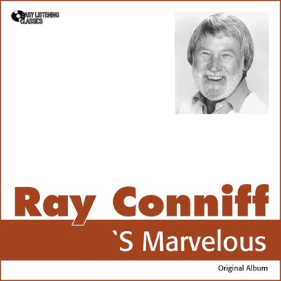 'S Marvelous - Ray Conniff