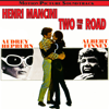 Two For The Road (Original Motion Picture Soundtrack) - Henry Mancini and His Orchestra