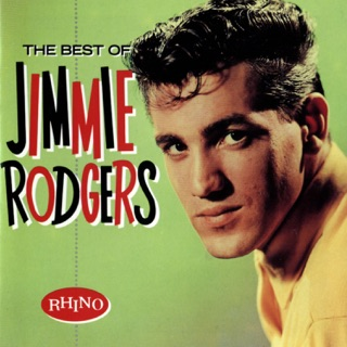 Jimmie Rodgers: 20 Greatest Hits by Jimmie Rodgers on Apple