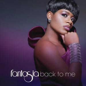 Fantasia - Falling In Love Tonight