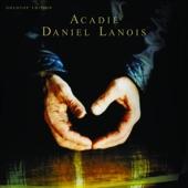 Daniel Lanois - Silium's Hill