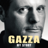 Paul Gascoigne - Gazza: My Story (Abridged Nonfiction) artwork