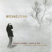 Michael Penn - No Myth