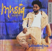 MusiqSoulchild - Love Contract