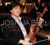 Joshua Bell - Para Tí