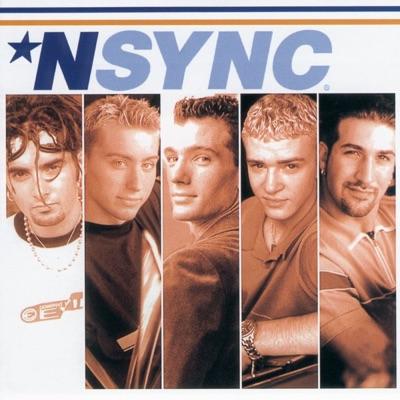 'N Sync (UK Version) - Nsync