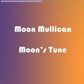 Moon Mullican - Hey Mr Cotton Picker