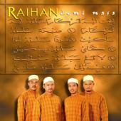 Download Demi Masa - Raihan Mp3 and Videos