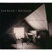 Bill Frisell - Blue Monk