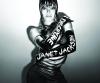 Janet Jackson - The 1 artwork
