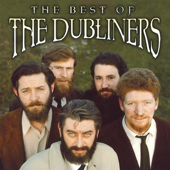 The Best Of The Dubliners-The Dubliners