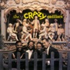 The Crazy Cadillacs