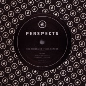 Perspects - Intro / Air of Finality