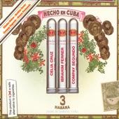 Eliades Ochoa - Estoy Hecho Tierra