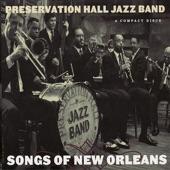 Preservation Hall Jazz Band - That's A Plenty