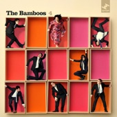 The Bamboos - Keep Me in Mind