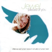 Jewel - You Were Meant For Me