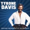 Original Brunswick Hit Recordings - Tyrone Davis