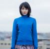 "Try Unite! / Hello!  from TV Animation ""Rinne No Lagrange""  Opening & Ending Theme - EP - Megumi Nakajima"