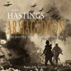 Max Hastings - Armageddon (Abridged  Nonfiction) artwork