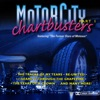 Motorcity Chartbusters Part 1