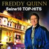Heimweh - Freddy Quinn
