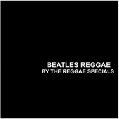 Beatles Reggae