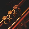 Latin Trumpets - Bolero