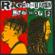 Various Artists - Raggamuffin Hip Hop 2