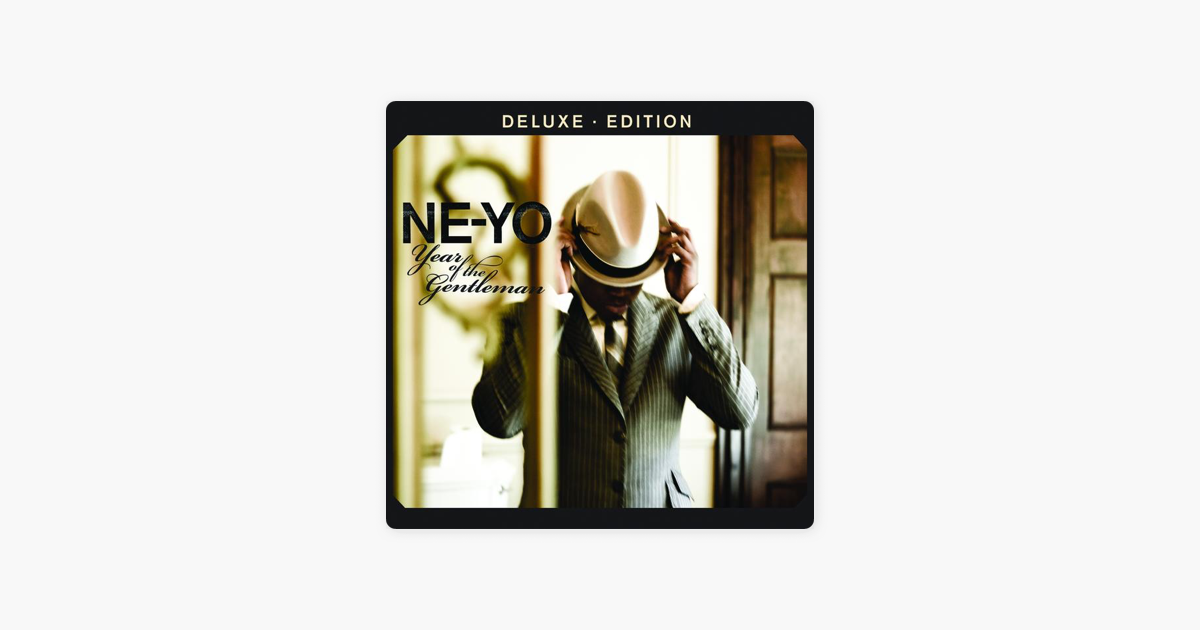 ne yo year gentleman album download zip